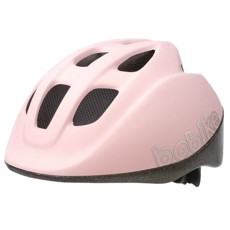 Immagine di Bobike®  Casco per bambini GO XS Cotton Candy Pink