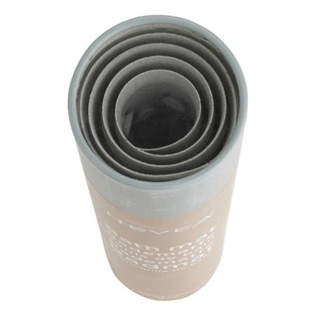 Immagine di Hevea® Tappetino antiscivolo per il bagnetto Granite