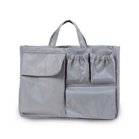 Immagine di Childhome®  Organizzatore per borse Family/Mommy Bag