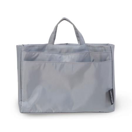 Childhome®  Organizzatore per borse Family/Mommy Bag