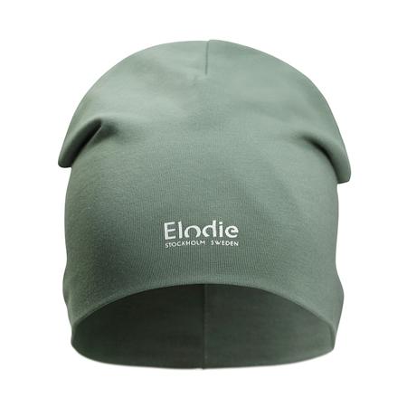 Immagine di Elodie Details® Cappello sottile Hazy Jade 2-3 A