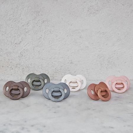 Immagine di Elodie Details® Cuccio Bamboo Latex Khaki