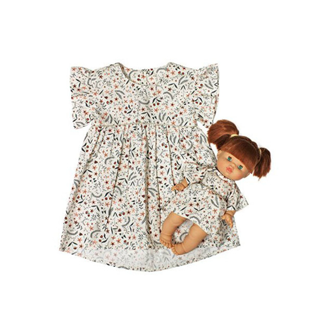 Immagine di Minikane® Set Duo Collection DAISY Nina