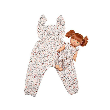 Immagine di Minikane® Set  Duo Collection MAYA Nina