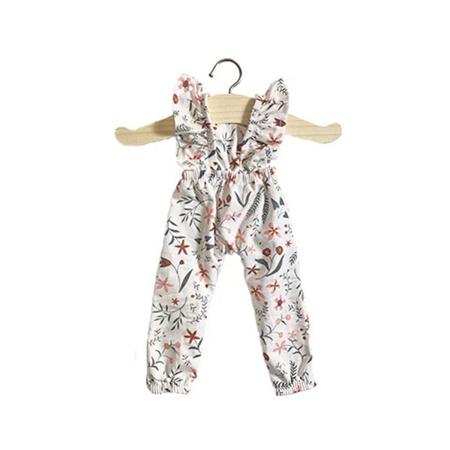 Immagine di Minikane® Vestito per le babole Maya Nina 32cm