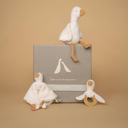 Immagine di Little Dutch® Set regalo Little Goose