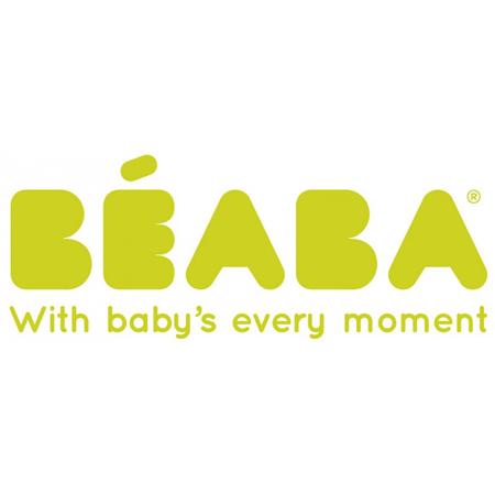 Immagine di Beaba® Training Vasino Green Blue