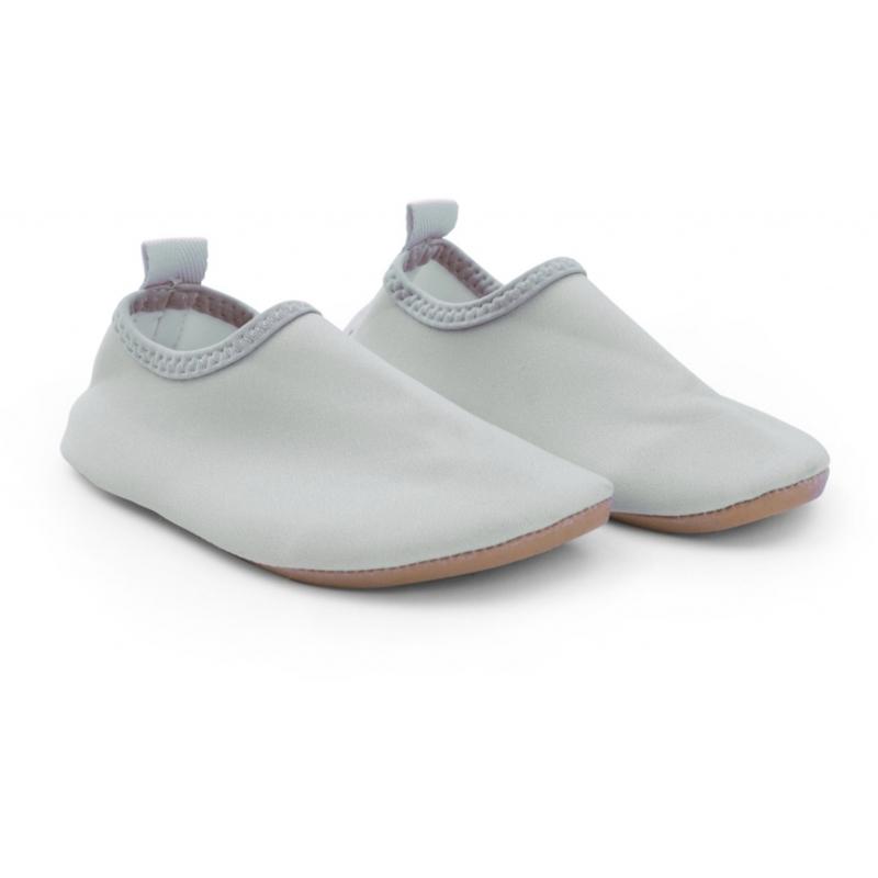 Immagine di Konges Sløjd® Pantofole da bagno per bambi Bluequarry Blue