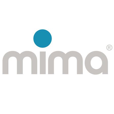 Immagine di Mima® Seggiolone per l'alimentazione Moon™ Black