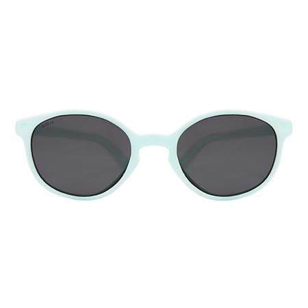 Immagine di KiETLA® Occhiali da sole per bambini Sky Blue  2-4 anni