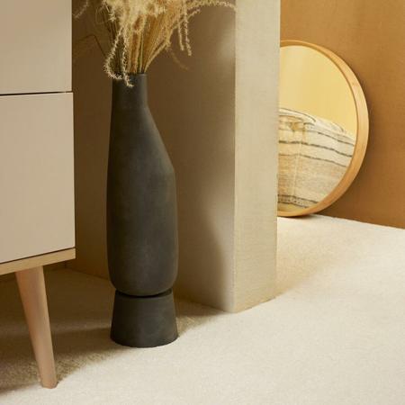 Immagine di Quax® Armadio Flow Clay & Oak