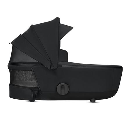 Cybex® Navicella  Mios Lux Premium Black