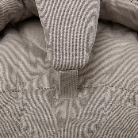Immagine di Charlie Crane® Sdraietta e sedia a dondolo LEVO Beech Sweet Grey