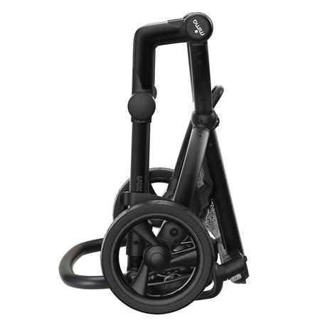 Mima® Xari™ Telaio del passeggino Black