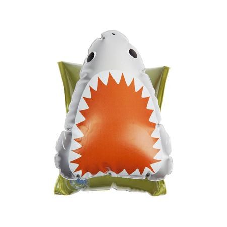 Immagine di SunnyLife® Braccioli   Shark Attack
