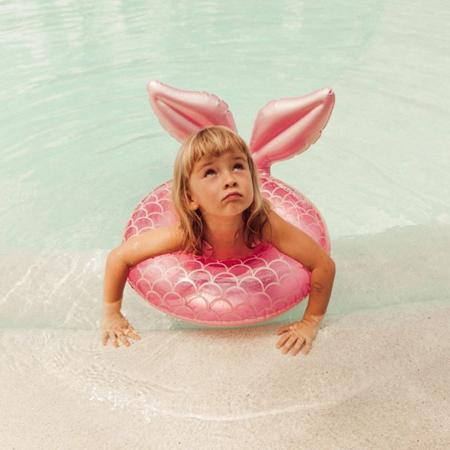 Immagine di SunnyLife® Mermaid gonfiabile per bambini