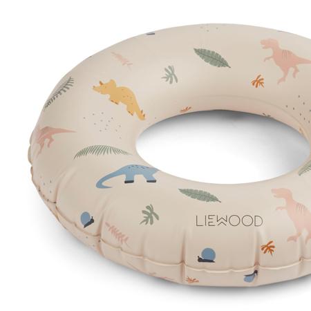Liewood® Salvagente Baloo Dino Mix