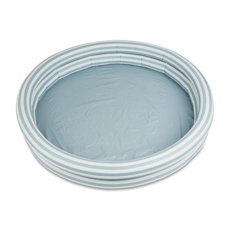 Immagine di Liewood® Piscina per bambini Savannah Sea blue/creme de la creme