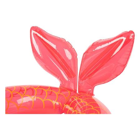 SunnyLife® Mermaid gonfiabile per bambini