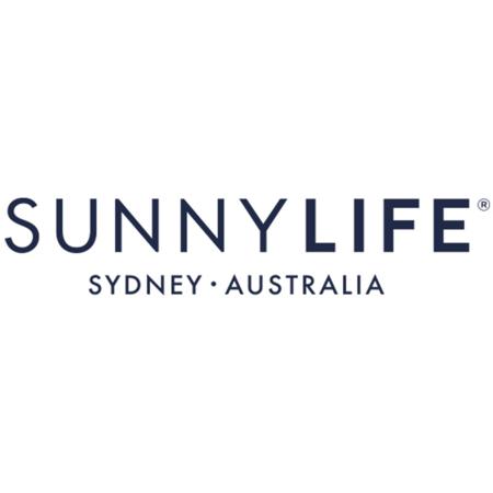 Immagine di SunnyLife® Giacca da nuoto Powder Pink 1-2A