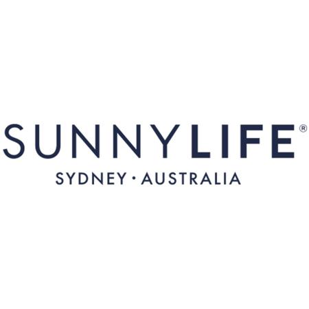 Immagine di SunnyLife® Giacca da nuoto Seahorse 1-2A