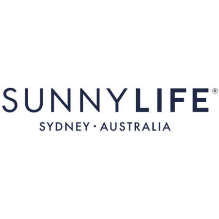 Immagine di SunnyLife® Occhialini da nuoto per bambini Mermaid
