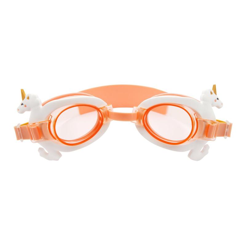 Immagine di SunnyLife® Occhialini da nuoto per bambini Seahorse
