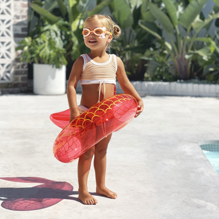 Immagine di SunnyLife® Occhialini da nuoto per bambini Shark