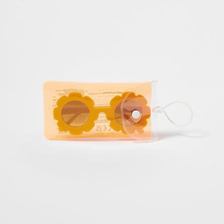 SunnyLife® Occhiali da sole per bambini Daisy