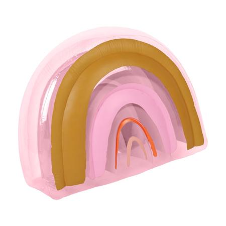 SunnyLife® Nebulizzatore gonfiabile  Rainbow
