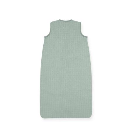 Jollein® Sacco nanna 110cm Ash Green TOG 0.5