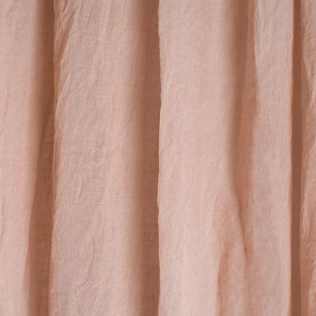 Jollein® Baldacchino per il lettino Vintage Pale Pink