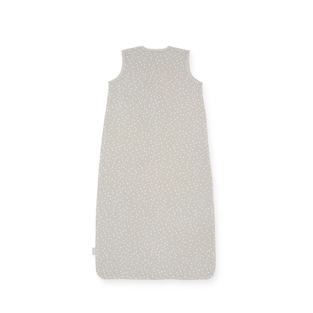 Jollein® Sacco nanna per bebè 70cm Spickle Nougat TOG 0.5