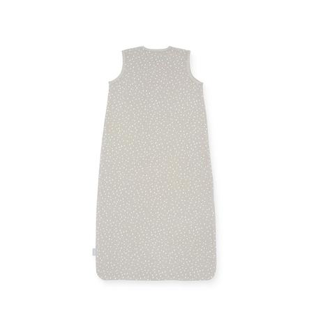 Jollein® Sacco nanna per bebè 90cm Spickle Nougat TOG 0.5