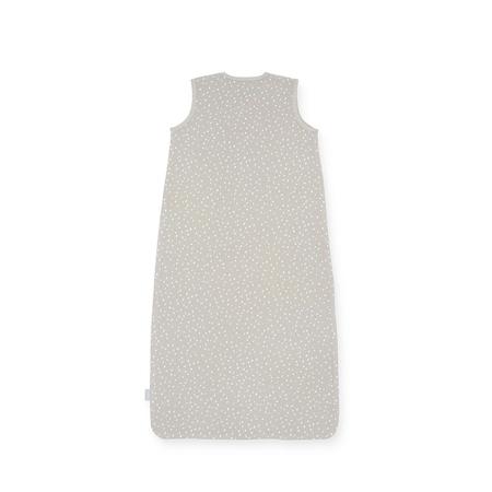 Jollein® Sacco nanna per bebè 110cm Spickle Nougat TOG 0.5