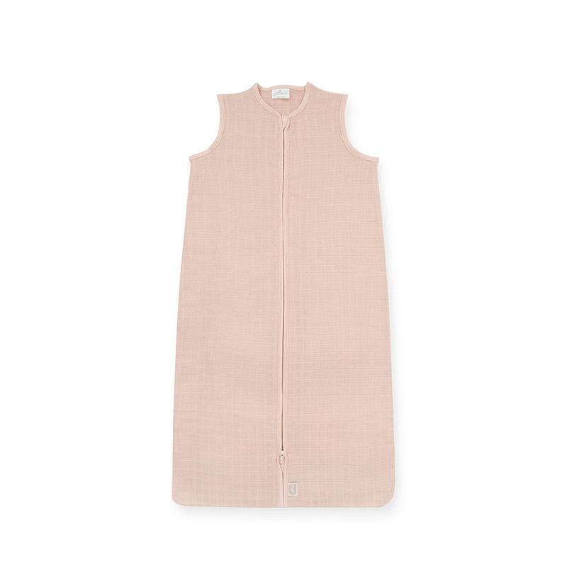 Immagine di Jollein® Sacco nanna per bebè 90cm Pale Pink TOG 0.5