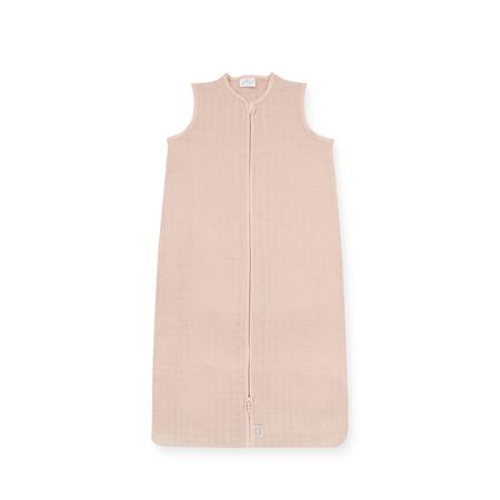 Immagine di Jollein® Sacco nanna per bebè 110 cm Pale Pink TOG 0.5