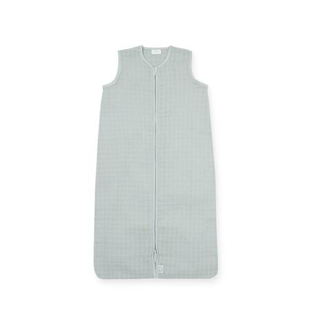Jollein® Sacco nanna per bebè 110 cm Soft Grey TOG 0.5