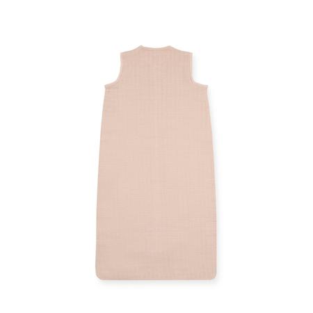 Jollein® Sacco nanna per bebè 70cm Pale Pink TOG 0.5