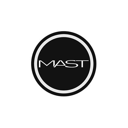 Immagine di MAST® Navicella M4 Onyx