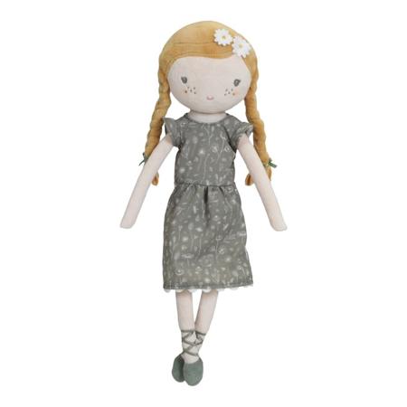 Immagine di Little Dutch® Bambola Julia 35cm