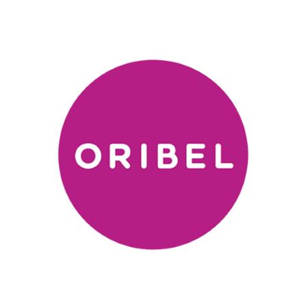 Immagine di Oribel® Gioco didattico Vertiplay Stem Merble Run School