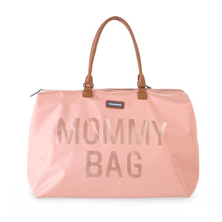 Immagine di Childhome® Borsa Mommy Bag Powder