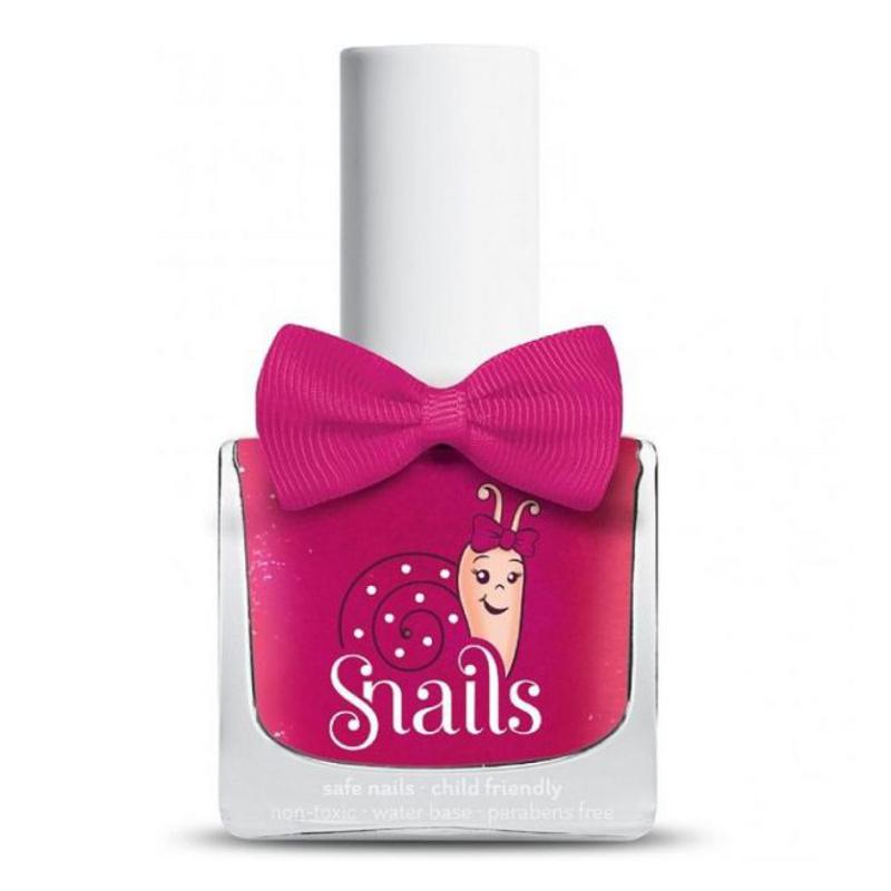 Immagine di Snails® Smalto Cheerleader