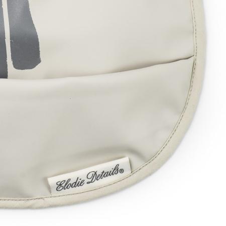 Immagine di Elodie Details® Bavaglino Watercolor Wings
