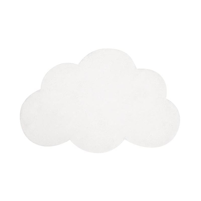 Immagine di Lilipinso® Tappeto Cloud White 100x64