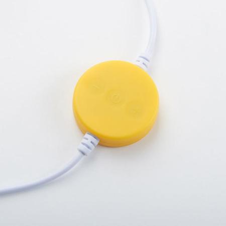 Mr Maria® Pezzo di ricambio Touch Kit 2.0