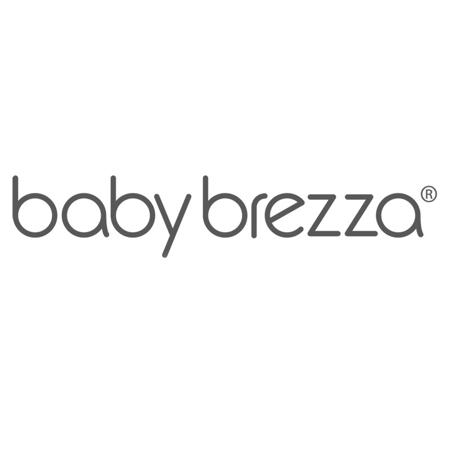 Immagine di Baby Brezza® Macchina prepara biberon Pro Advance