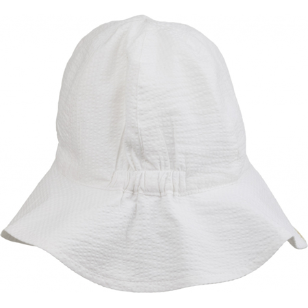 Liewood® Cappello Layla White
