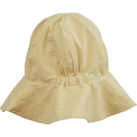 Liewood® Cappello Layla Wheat Yellow